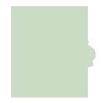 Hervormd Langbroek Logo